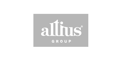 14_ALTIUS.png