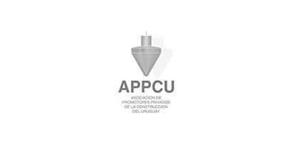 18_APPCU.png