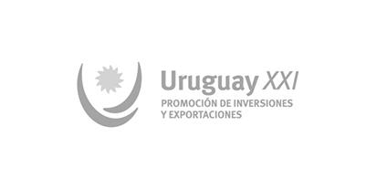 13_URUGUAYXXI.png