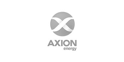 03_AXION.png