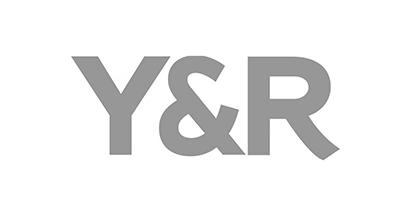 09_Y&R.png