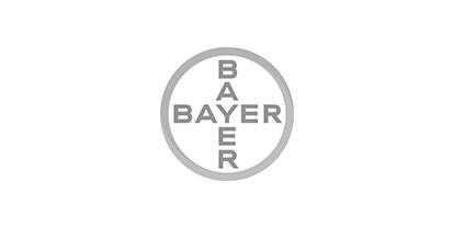 11_BAYER.png