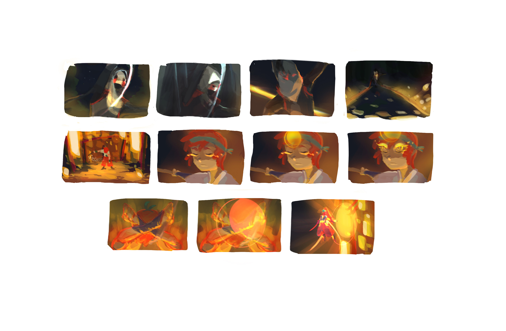 HACHI website no titles13.jpg