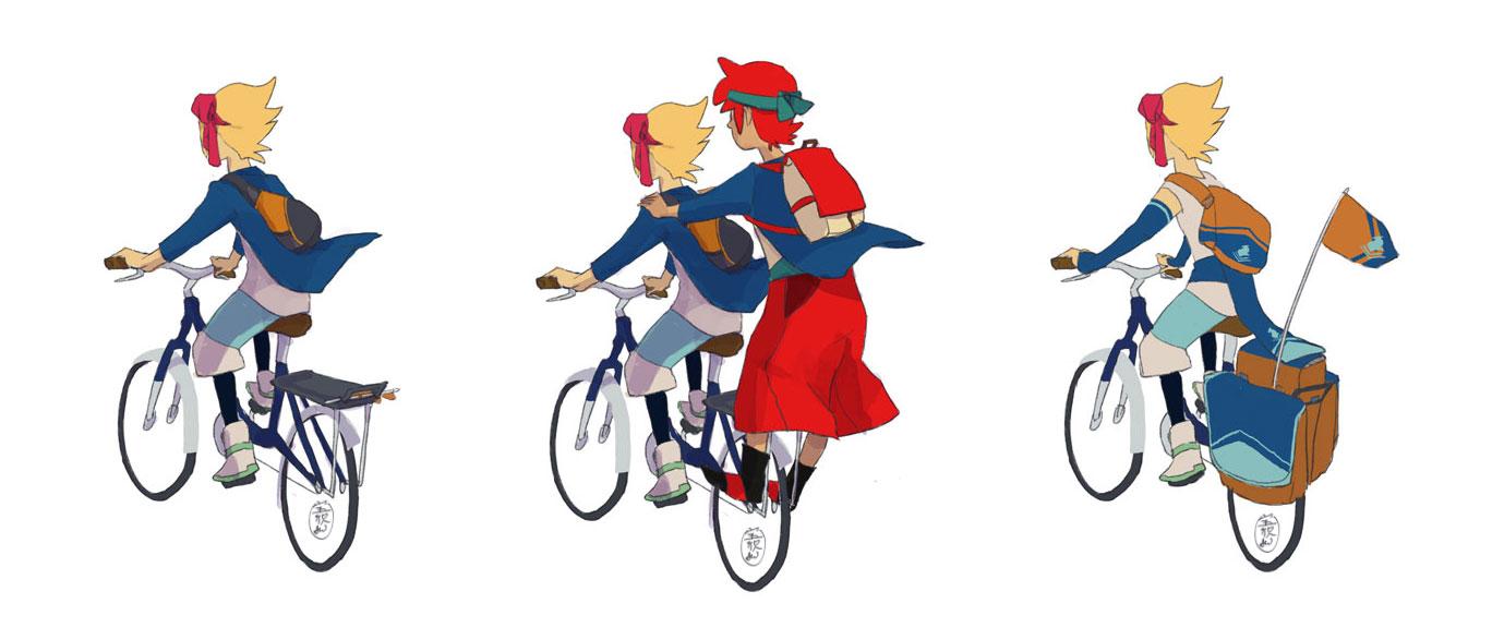 yun-biking-WEB.jpg