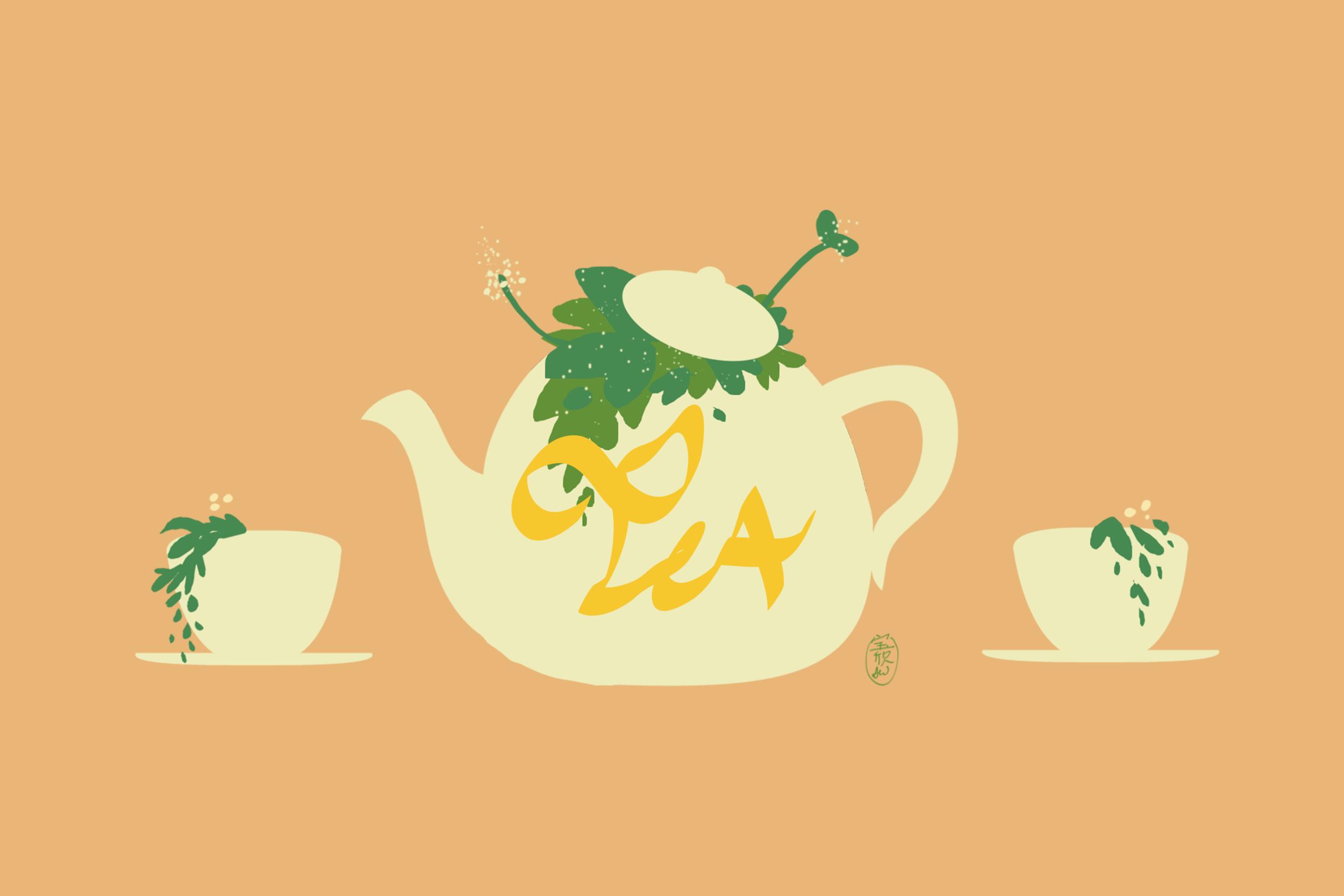 tea invite 3.png