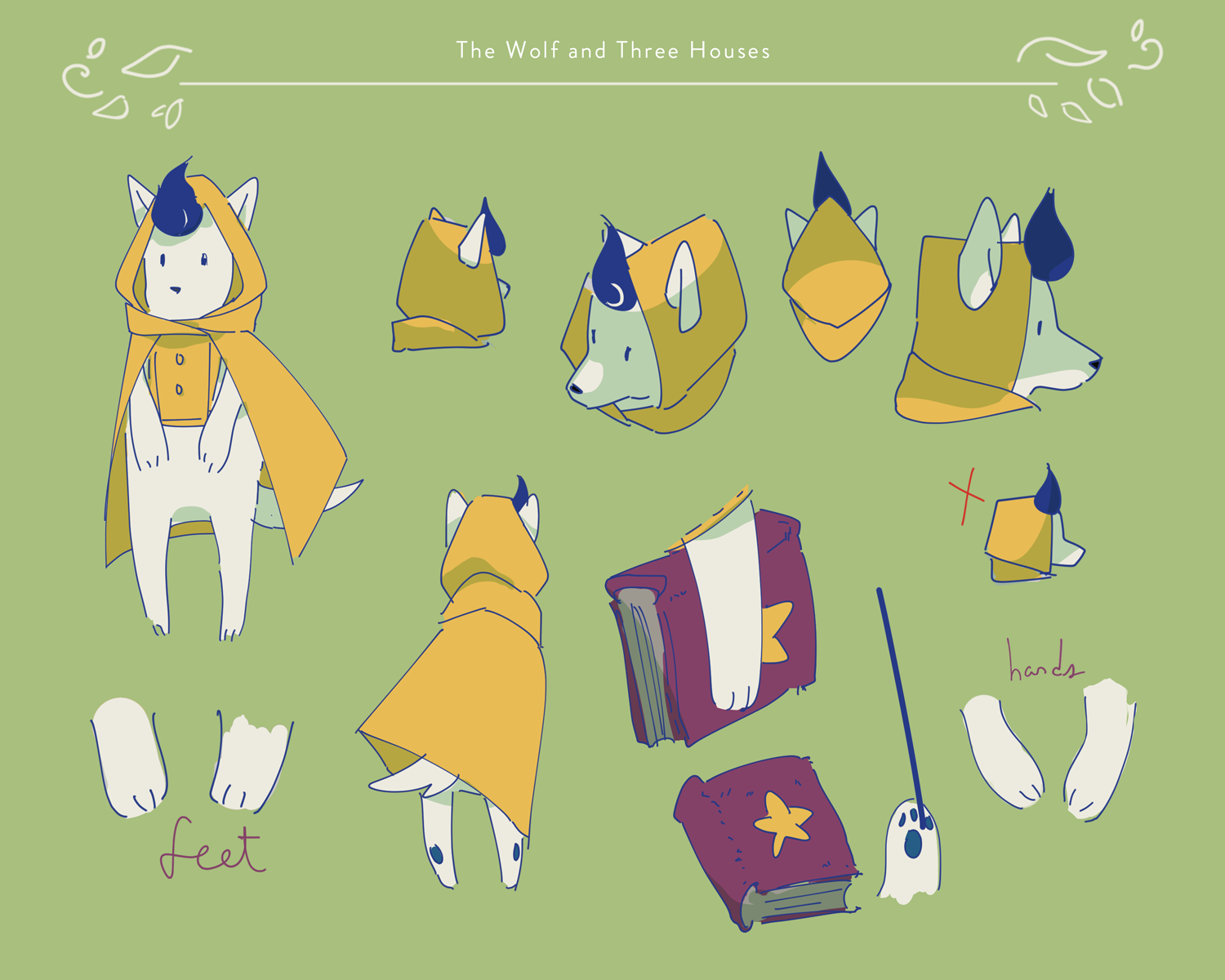 wolf-character-sheet-2.png