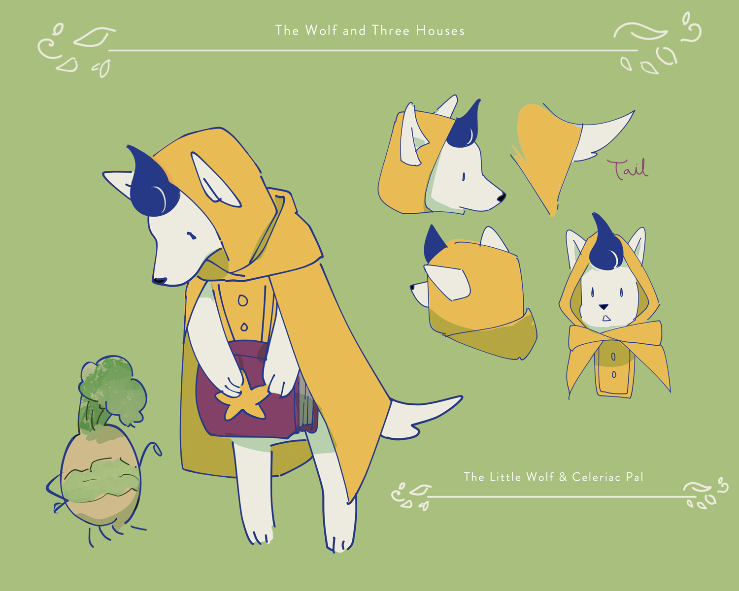 wolf-character-sheet-1.png