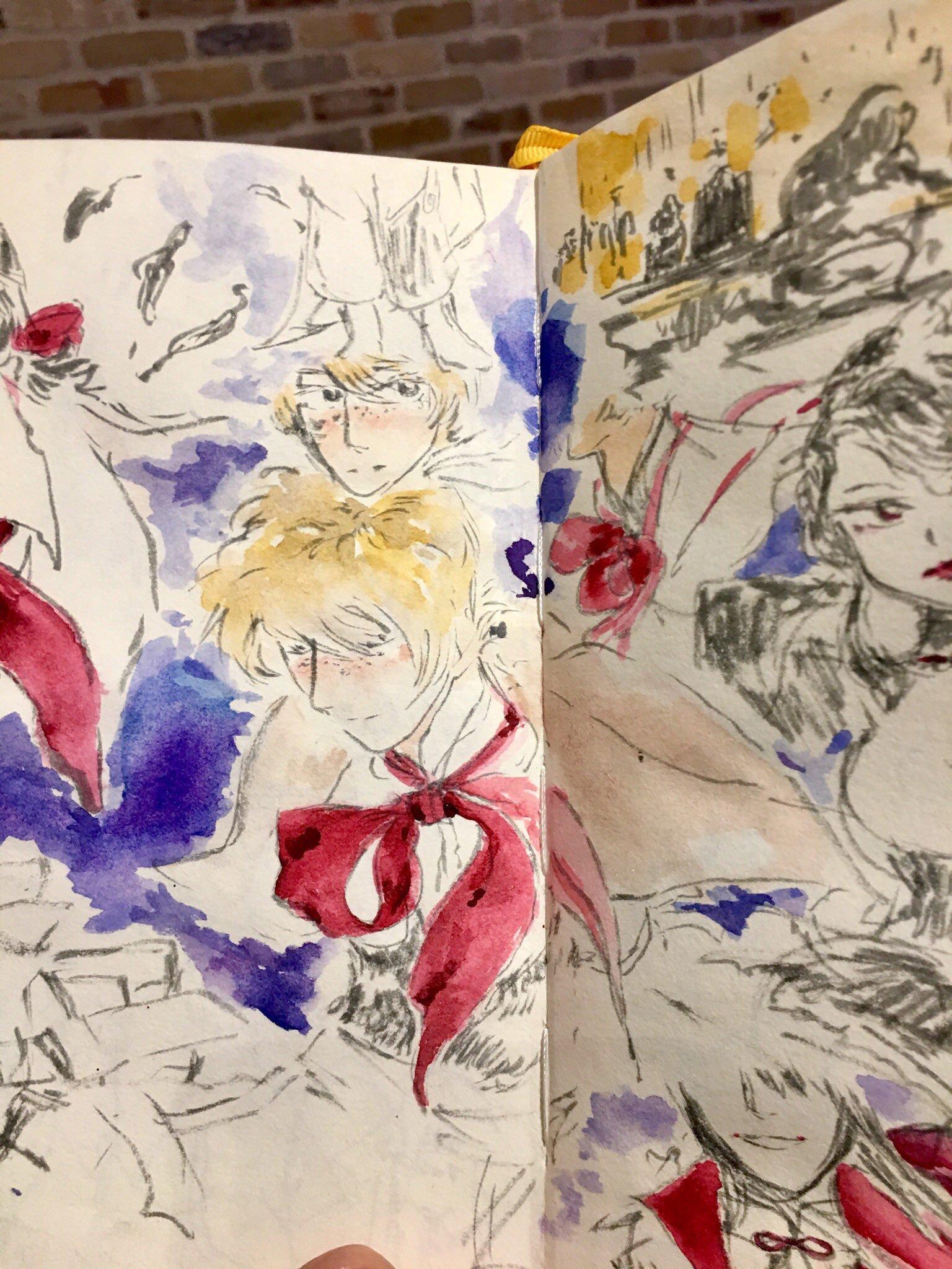 vampires 3.jpg