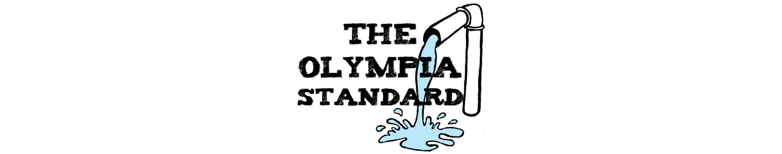 TheOlyStand_logo+long.jpg