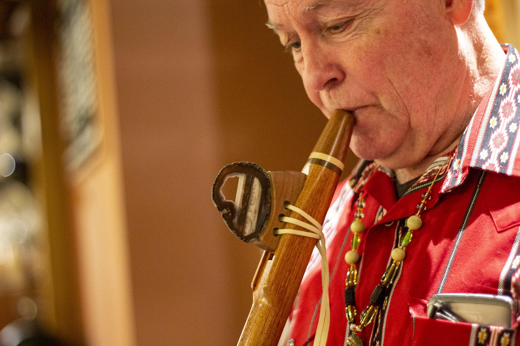 flute 02.jpg