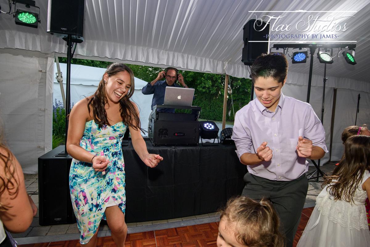 Matt and Cristela-136.JPG