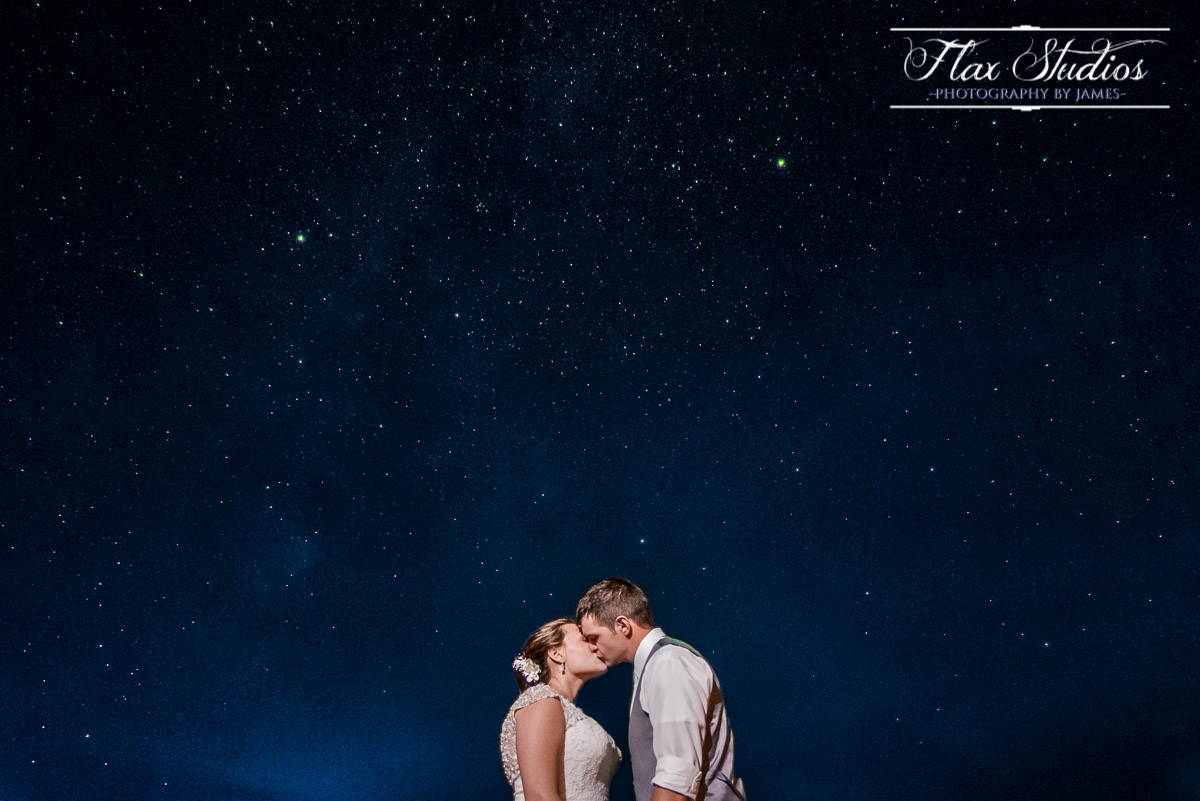 Shaun and Caitlin Wedding-360.JPG