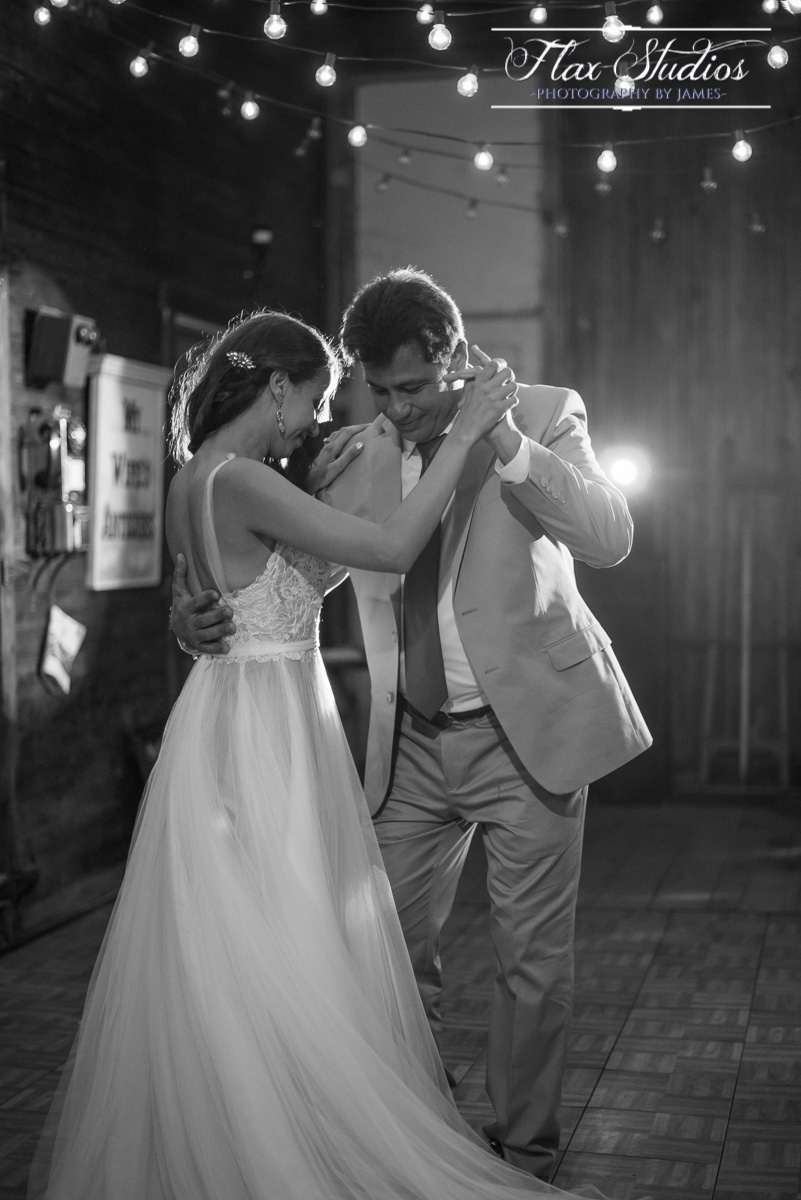Ricky and Noemi Wedding-57.JPG
