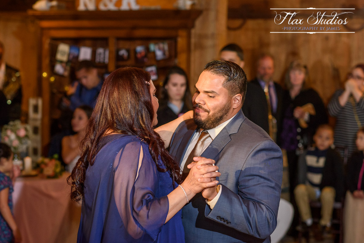 Ricky and Noemi Wedding-64.JPG