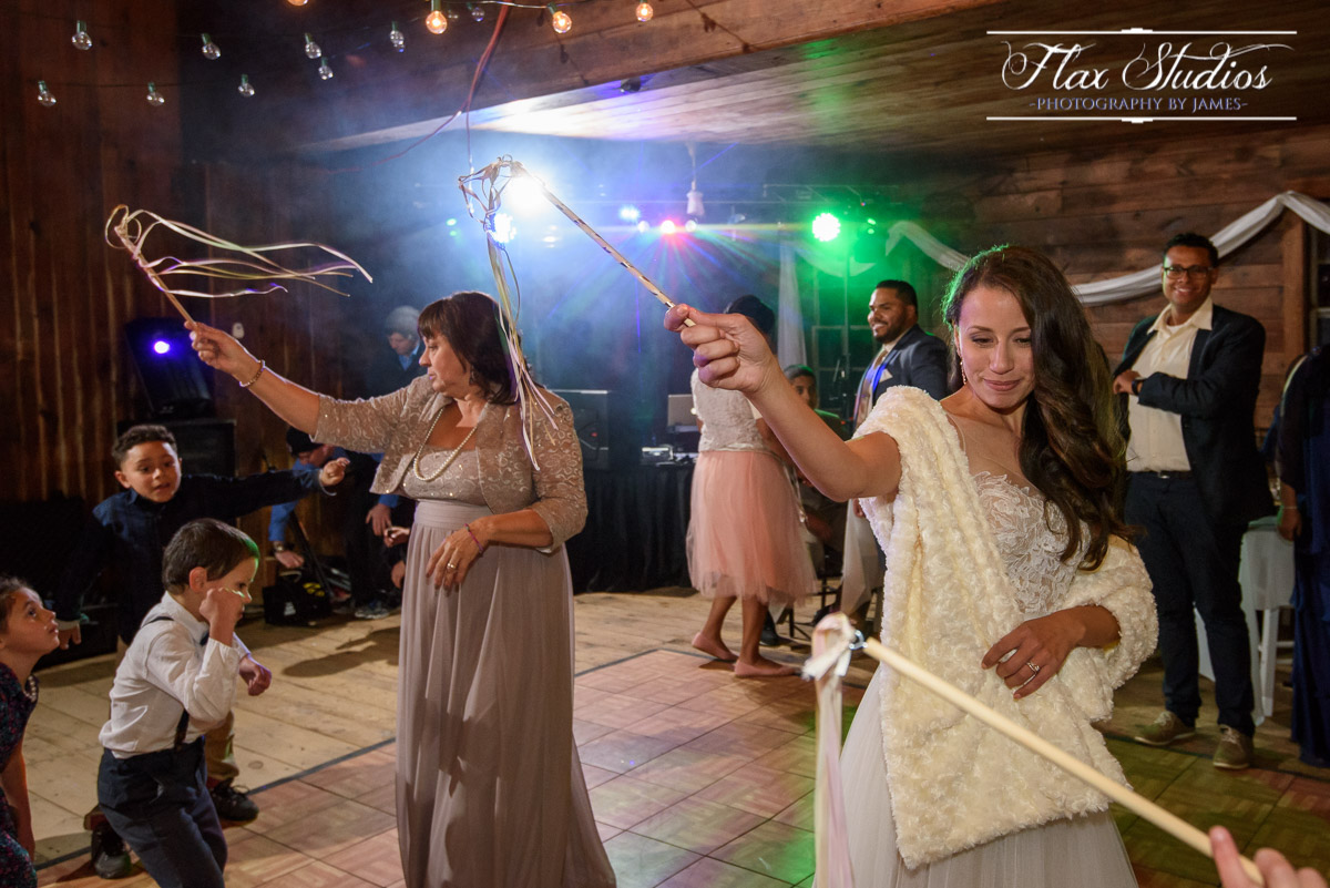 Ricky and Noemi Wedding-67.JPG