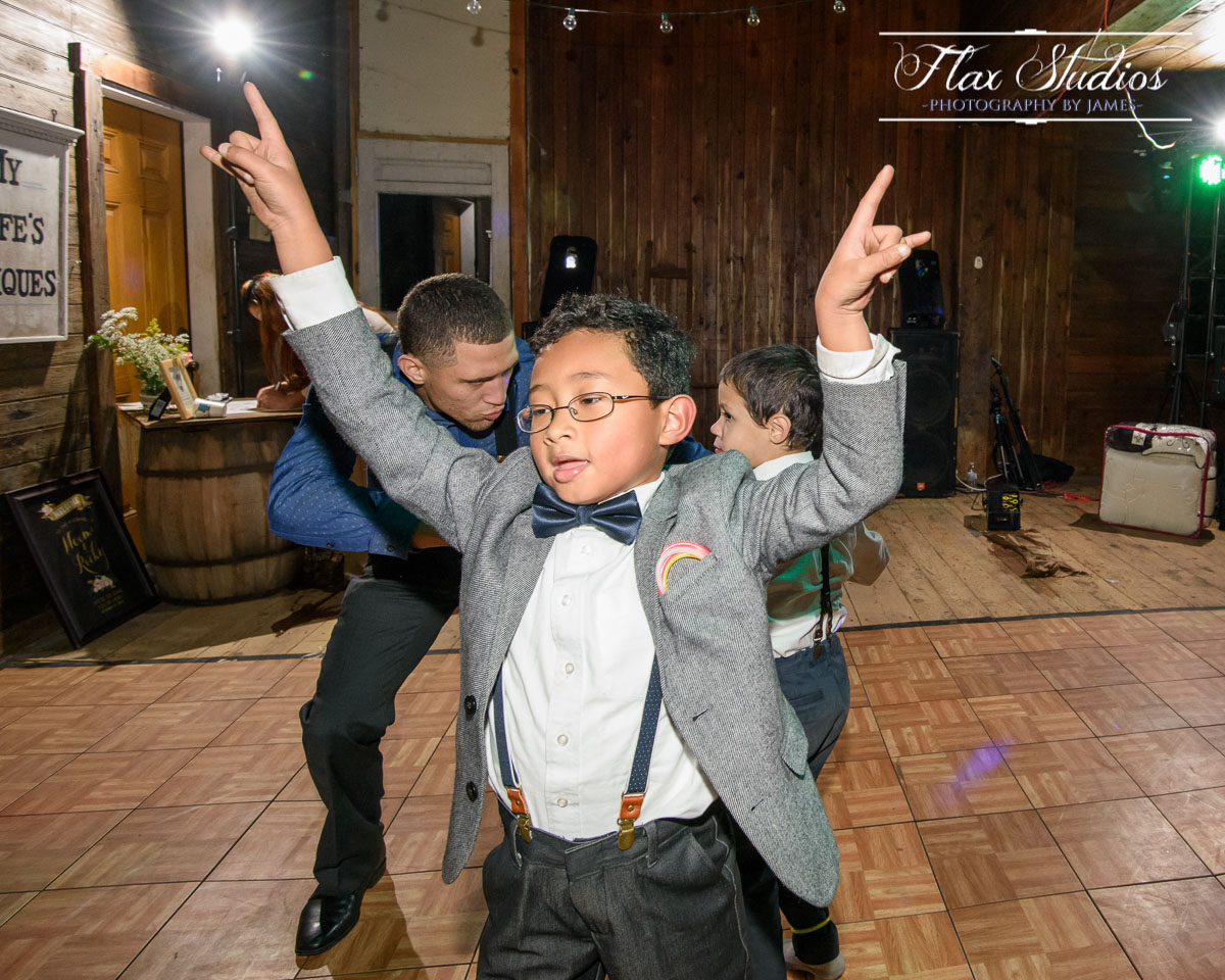 Ricky and Noemi Wedding-77.JPG