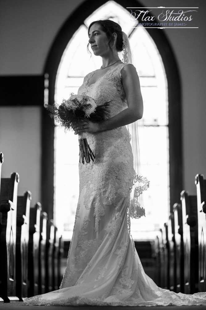 Bridal Portrait Maine Wedding Photographers