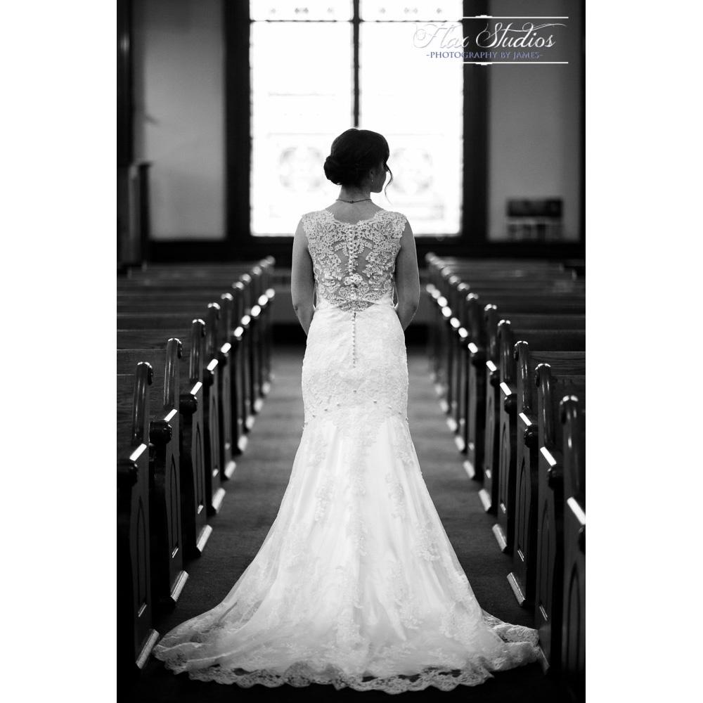 Maine Wedding Photographer Flax Studios