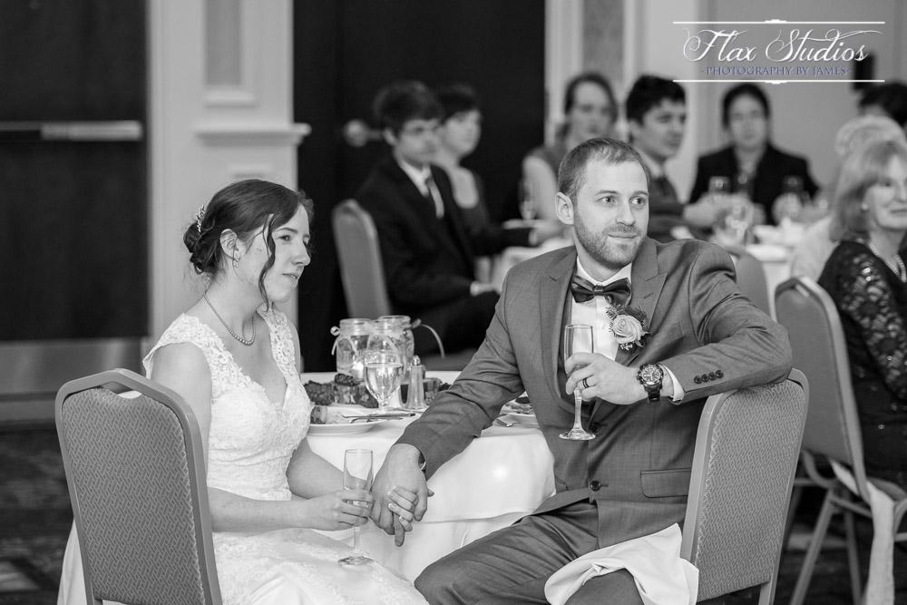 Sam and Mary's Wedding blog-57.JPG