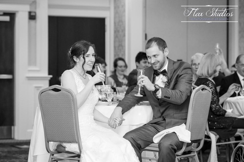 Sam and Mary's Wedding blog-60.JPG