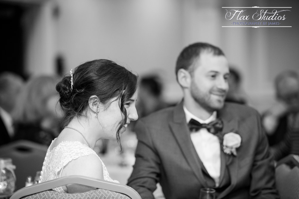 Sam and Mary's Wedding blog-59.JPG