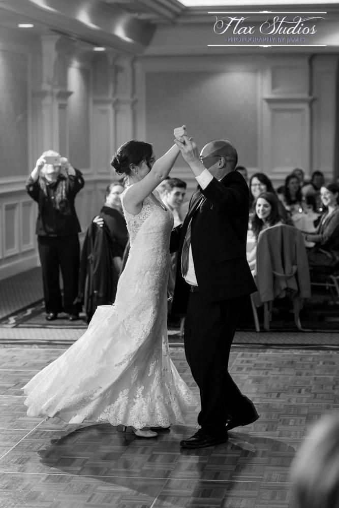 Sam and Mary's Wedding blog-63.JPG