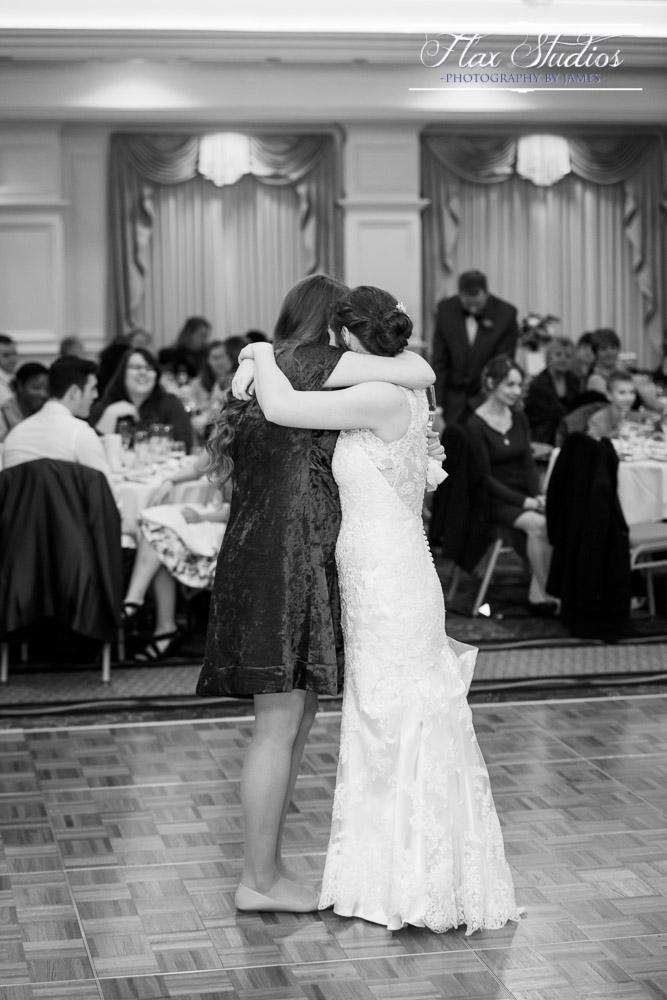 Sam and Mary's Wedding blog-61.JPG