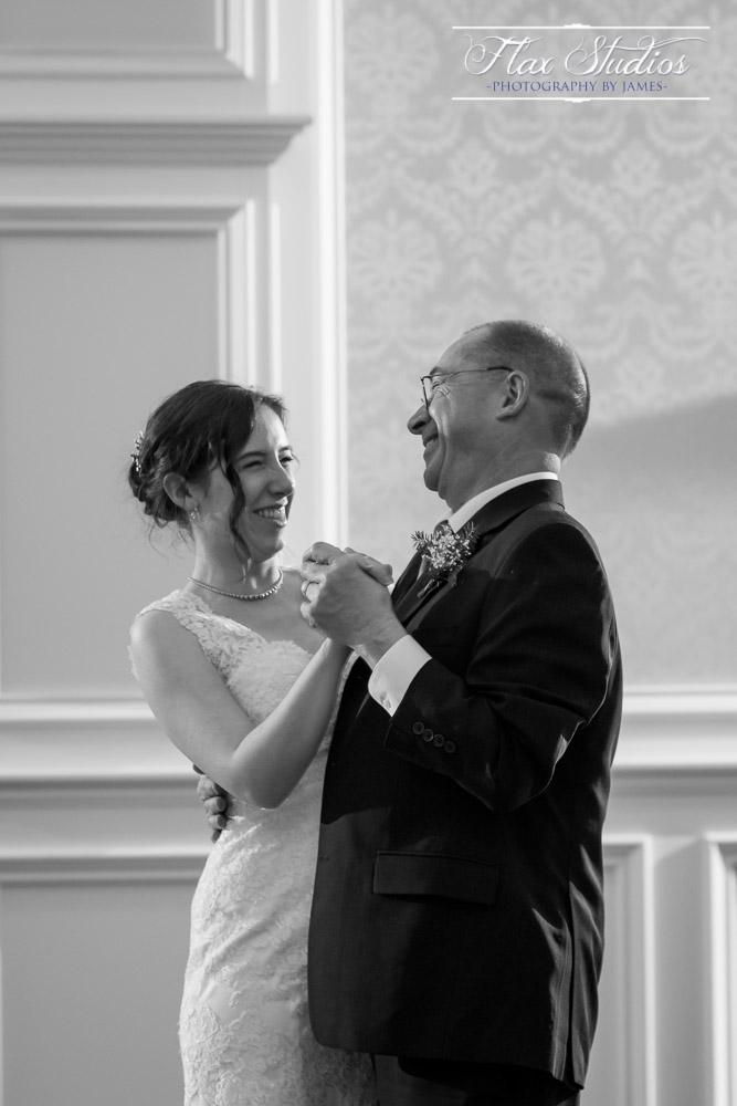 Sam and Mary's Wedding blog-64.JPG