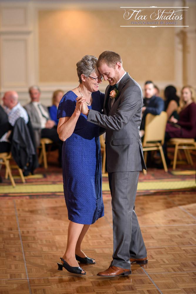 Sam and Mary's Wedding blog-65.JPG