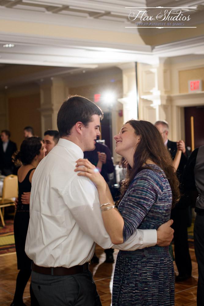 Sam and Mary's Wedding blog-73.JPG