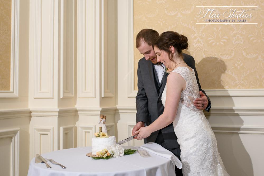 Sam and Mary's Wedding blog-75.JPG