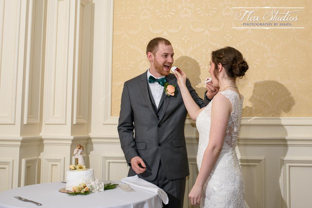Sam and Mary's Wedding blog-76.JPG