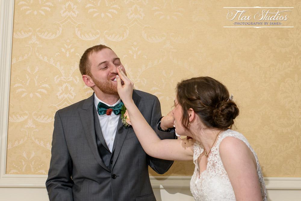 Sam and Mary's Wedding blog-79.JPG