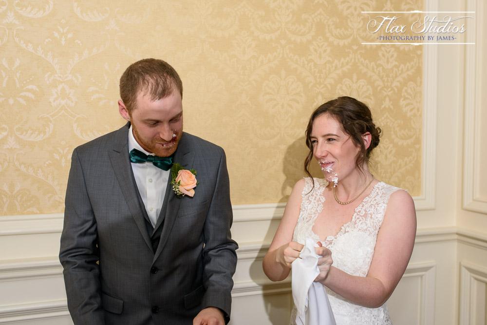 Sam and Mary's Wedding blog-81.JPG