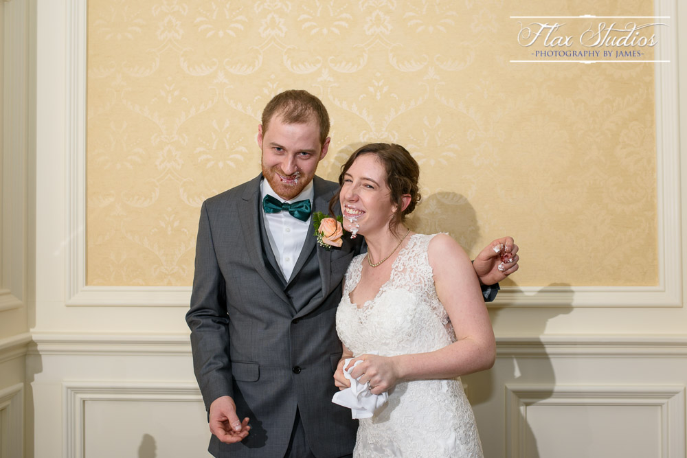 Sam and Mary's Wedding blog-82.JPG