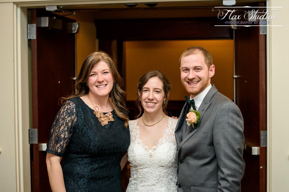 Sam and Mary's Wedding blog-51.JPG