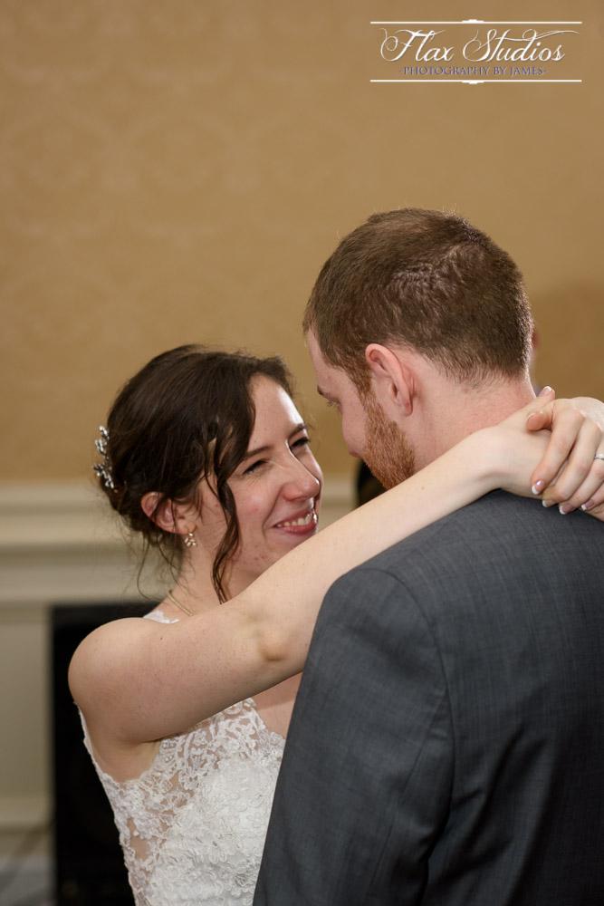 Sam and Mary's Wedding blog-94.JPG