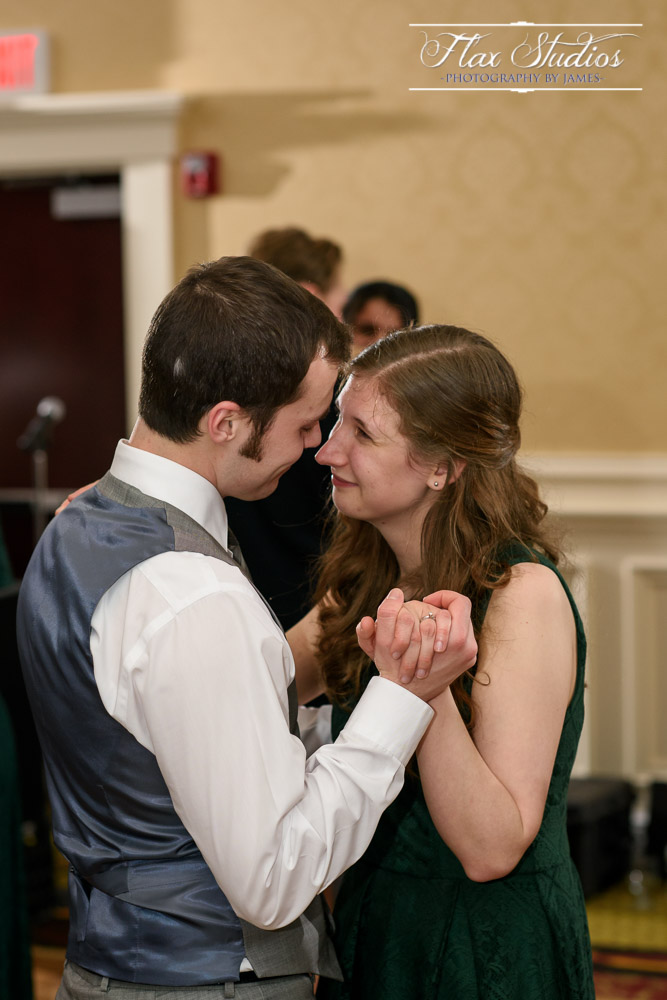 Sam and Mary's Wedding blog-93.JPG