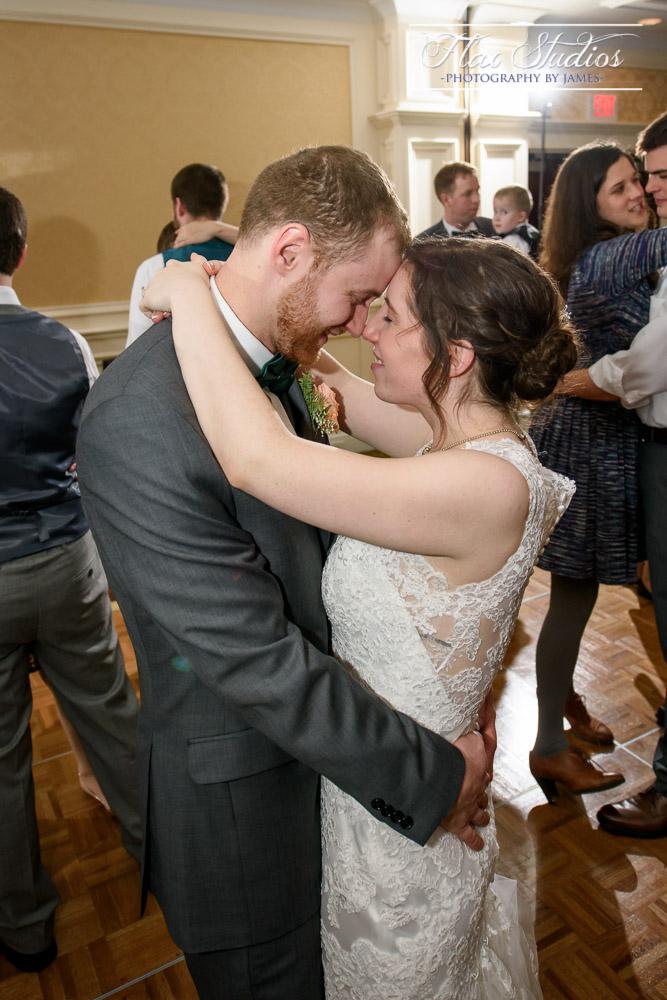 Sam and Mary's Wedding blog-98.JPG