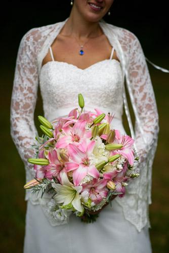 Maine Wedding Photographer Flax Studios.JPG