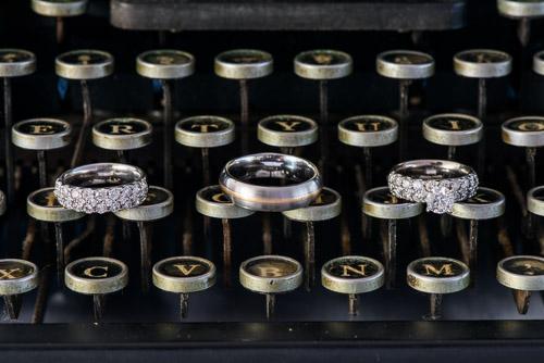Vintage Wedding Rings.JPG