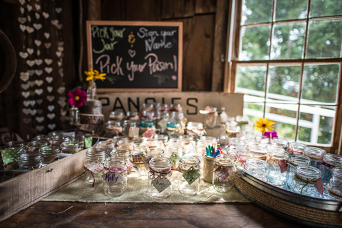 Wedding Bar Flax Studios.JPG