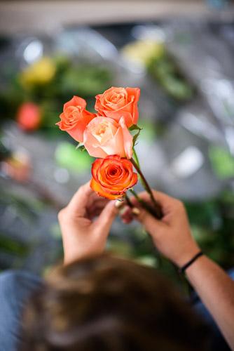 Wedding Flower Ideas.JPG