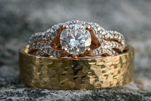 Wedding Ring Shot.JPG