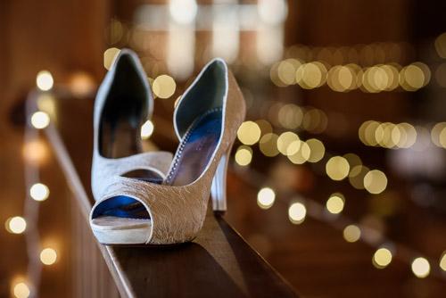 Wedding Shoes Flax Studios (2).JPG