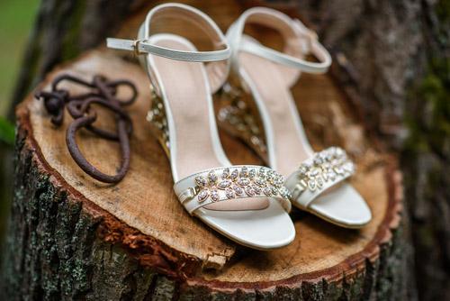Wedding Shoes Flax Studios.JPG