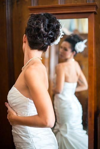 Wedding Dress Flax Studios-2.JPG
