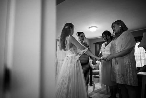 Wedding Prayer-2.JPG