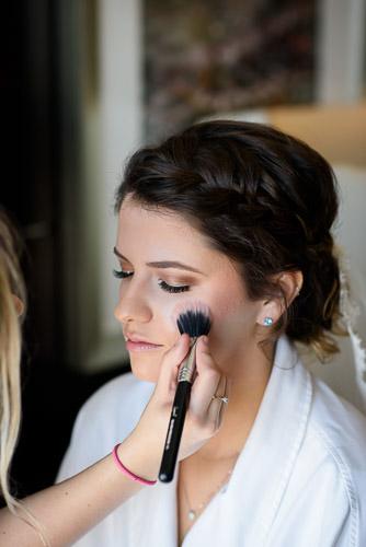 Wedding Makeup-2.JPG