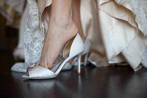 Wedding Shoe Ideas-2.JPG